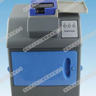 食用菌荧光增白剂检测仪