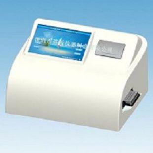 大容量农药残留检测仪CSY-N96
