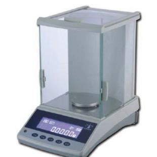 呼和浩特电子天平厂家售价包头鄂尔多斯电子分析天平