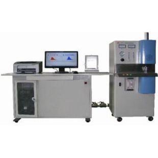 太原西安鑄造鋼鐵紅外碳硫儀價格碳硅分析儀廠家