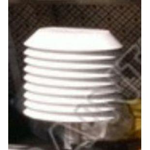 邯郸研实器RY-WS301 室外型温湿度传感器(含轻型百叶箱)
