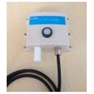 邯郸研实RY-C03型温湿光照度一体传感器