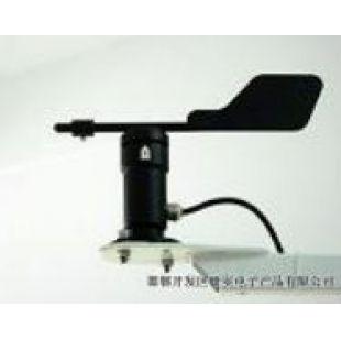 邯郸研实风向风速仪RY-FX01型风向传感器(8/16方位)