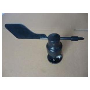 邯郸研实风向风速仪RY-FXCMV-1型磁敏全方位风向传感器(风向传感器,风向