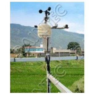 邯郸研实其它气象观测仪器 RYQ-1型温室大棚小型气象站