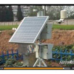 """邯郸研实其它气象观测仪器RYQ-4型""""农气通""""可视化小气候观测仪"""