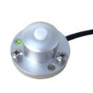 邯郸研实其它气象观测仪器RY-EBN-1型太阳辐射表    太阳辐射传感器