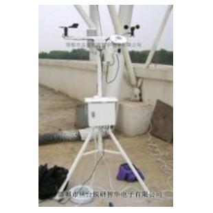 邯郸研实其它气象观测仪器RYQ-3型光伏电站气象站