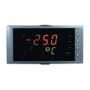 数字显示仪、温度显示仪、液位显示仪、温度控制仪
