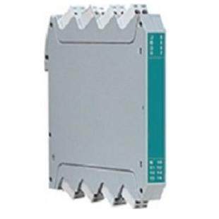 HD-DM22温度变送器、热电阻变送器、热电偶变送器