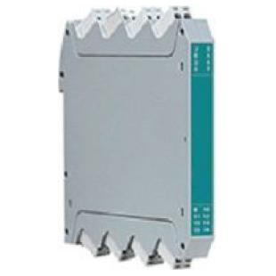 信号隔离器、电压隔离器、电流隔离器