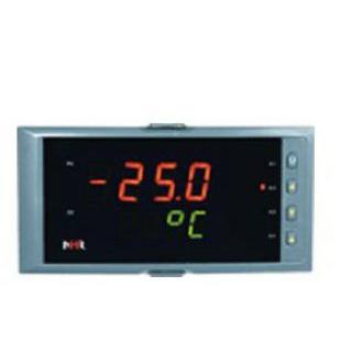 虹润NHR-5100温度显示仪,压力显示仪,液位显示仪,位移显示仪