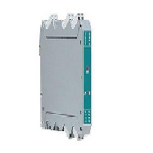 虹润NHR-M23配电器,配电隔离器,隔离配电器