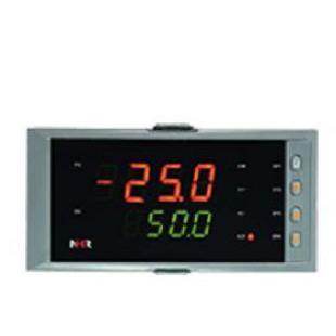 虹润NHR-5500手动操作器,变频器操作器,阀门操作器