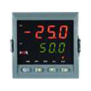 虹润NHR-5300温度调节器,PID调节器,温控器,阀门调节器