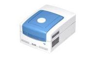 白城市疾控中心纯水机及荧光定量PCR仪招标公告