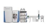 昆山市第一人民医院液相色谱-三重四级杆质谱仪等招标公告