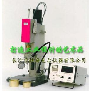 长沙卡顿石油沥青针入度测定器GB/T4509
