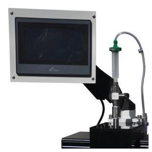 长沙卡顿润滑油高温高剪切粘度测定器