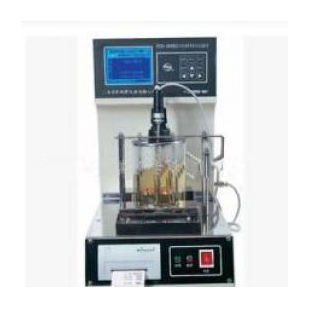 长沙卡顿沥青含量测试仪