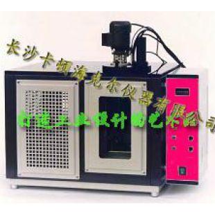 長沙卡頓石油瀝青蠟含量測定器
