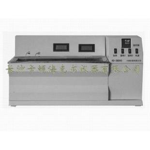 长沙卡顿液化石油气蒸气压测定器