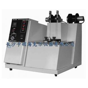 长沙卡顿橡胶防老剂、硫化促进剂凝固点(结晶点)测定器