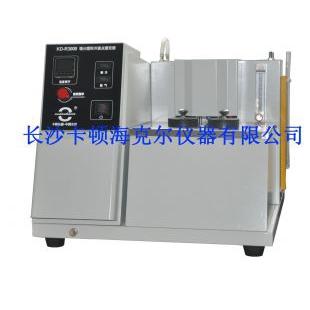 長沙卡頓柴油冷濾點測定器 SH/T0248