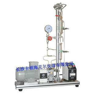 長沙卡頓柴油噴嘴法含聚合物油剪切安定性測試儀