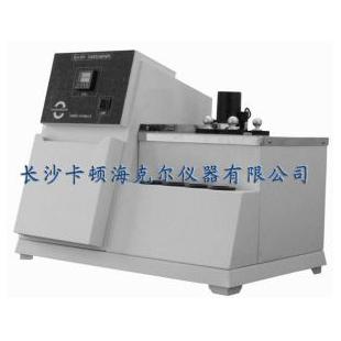 长沙卡顿微晶蜡含油量测定器 SH/T0638 澳门网上娱乐型号:KD-L1071