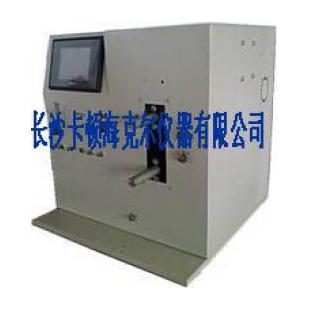 长沙卡顿喷气燃料热氧化安定性测定器