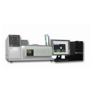 长沙卡顿石油产品蒸气压测定器(微量法)