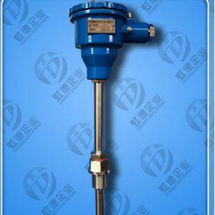 WZP-240热电阻品牌有哪些