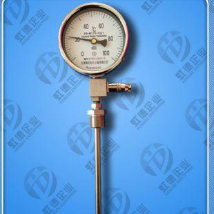 WTYY-1021溫度計品牌有哪些