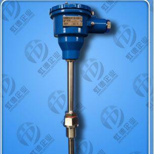 WZP-240热电阻生产厂家
