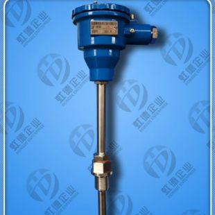 WZP-240热电阻型号及参数