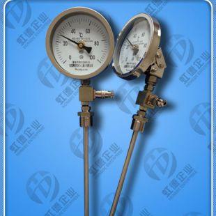 WTYY-1021温度计规格型号