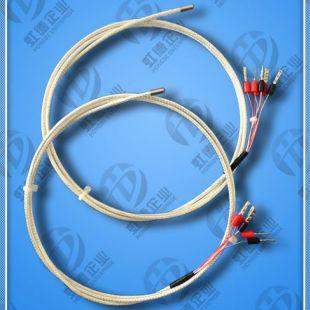 WZPQ2-E32热电阻型号及参数