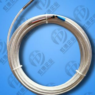 WZP2-6.4热电阻多少钱