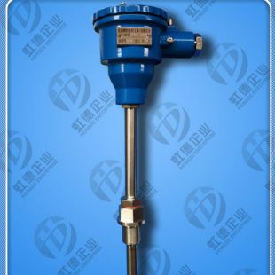 WZP-240热电阻多少钱