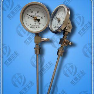 WTYY-1021温度计价格