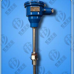 WZP-240热电阻价格