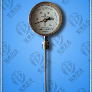 WTYY-1031温度计品牌有哪些