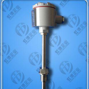WZP-241热电阻生产厂家
