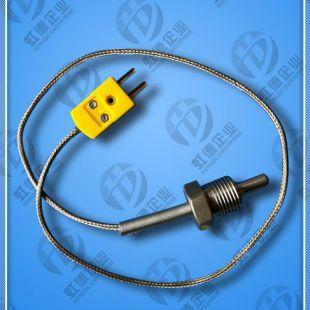 WZP2-3.2/200/5热电阻规格型号