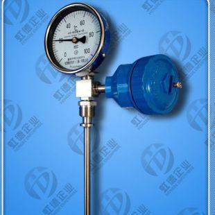 WTYY-1031温度计多少钱
