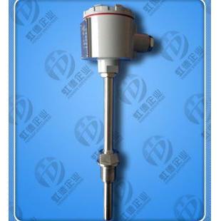 WZP-241热电阻价格