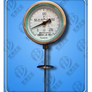 WTYY-1031温度计价格