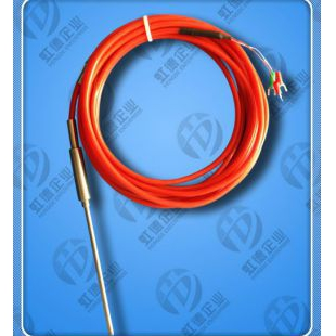 上海虹德其它传感器热电阻WZP2