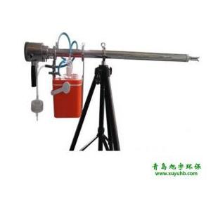 旭宇XY-GDLS固定污染源硫酸雾采样枪